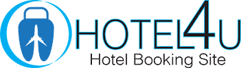 Hotel 4 U - Find Your Perfect Hotels Online | Book Now